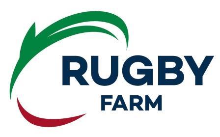 Rugby Farm Pty Ltd