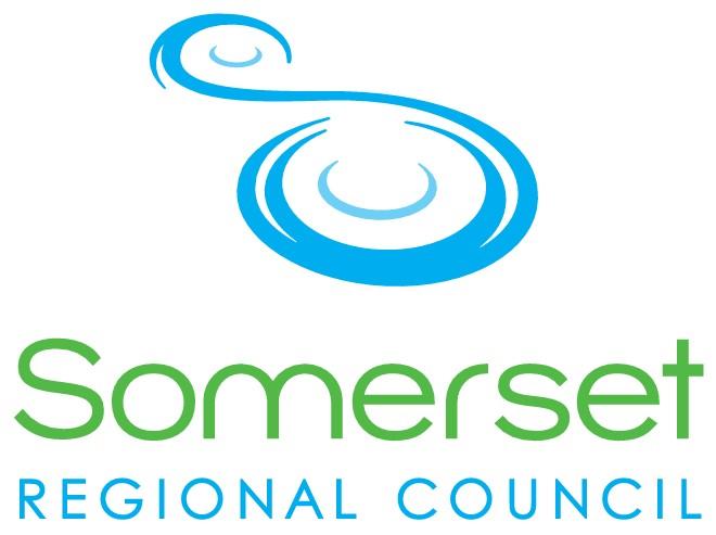 Somerset Regional Council